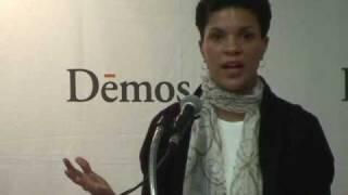 getlinkyoutube.com-Michelle Alexander: Drug War Racism