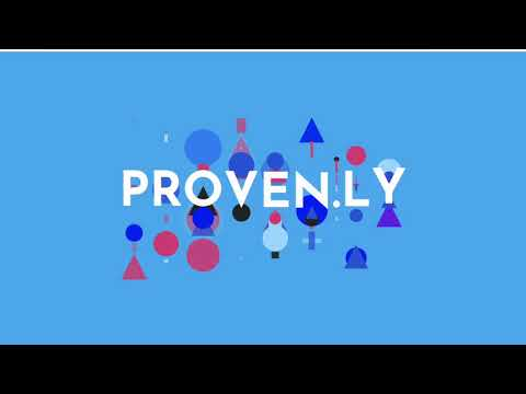 PROVENLY