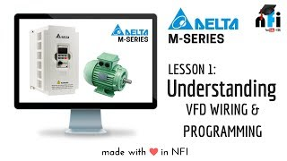 getlinkyoutube.com-Lesson 1 - Understanding the VFD  Variable Frequency Drive
