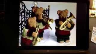 getlinkyoutube.com-Baby Bach DVD Menu