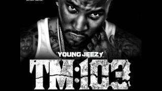 Young Jeezy - Talk To Me (Ft. Freddie Gibbs & Eminem)