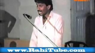 getlinkyoutube.com-Shaman Ali Mirali old song  progeram par pahle ki seggeng 1986 www.sibitv.net