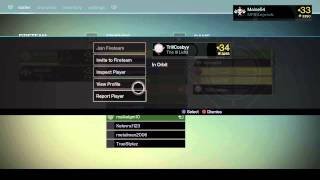 getlinkyoutube.com-Worst cheating I've ever seen Trials of Osiris