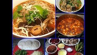 getlinkyoutube.com-Kapoon *Dai Lue style*