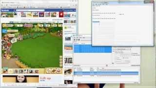 getlinkyoutube.com-SSSS...FarmWille2 hack bay items for farm buck...SSSS