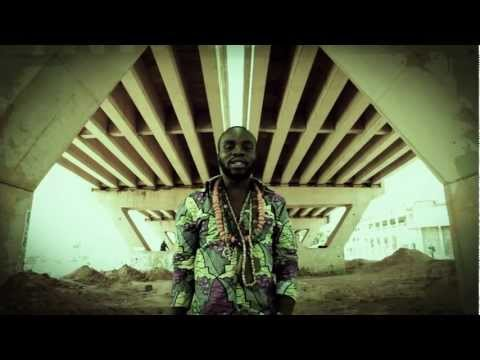 M.anifest - Makaa Maka (Official Video) [AFRICAX5.TV]