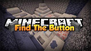 getlinkyoutube.com-Minecraft - Find The Button