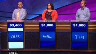 getlinkyoutube.com-Jeopardy breakfast cereal questions