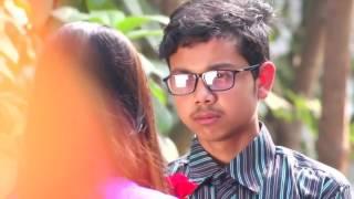 Ami-je - ke-tomar   by goutam baidya