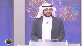 getlinkyoutube.com-عبدالله الجميري ومحمد الوهيبي - مسابقة زد فرصتك | #زد_رصيدك75