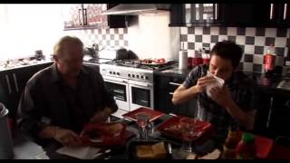 getlinkyoutube.com-Danny Dyer's Deadliest Men S02 E06