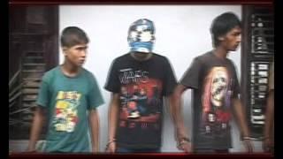 getlinkyoutube.com-Bhandafor.com - प्रिन्सिपलको हत्या गरि फरार भएकाहरु पक्राउ \Principal Murderer Arrested