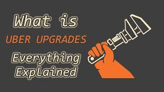 getlinkyoutube.com-What is Uber Upgrades in Team Fortress 2? Everything Explained ep 39