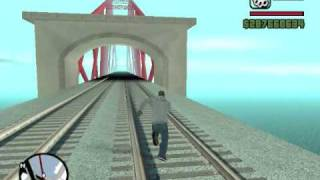 getlinkyoutube.com-loquendo- gta san andreas- la super arma