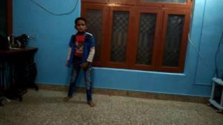 Sarai Nodu Suraj   Block Buster 02