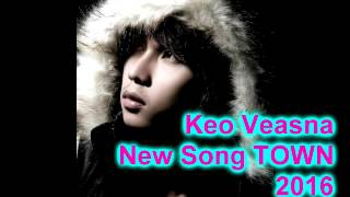 getlinkyoutube.com-Town cd vol 85 Keo Veasna New Song Town2016 Neang Leng Tae Loo Too   Keo Veasna