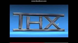 getlinkyoutube.com-THX Logo History.m4v