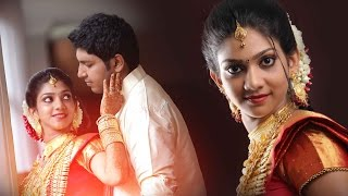 getlinkyoutube.com-A New Generation Kerala Hindu Wedding video Highlights NEETHU + DIPIN KANNAN
