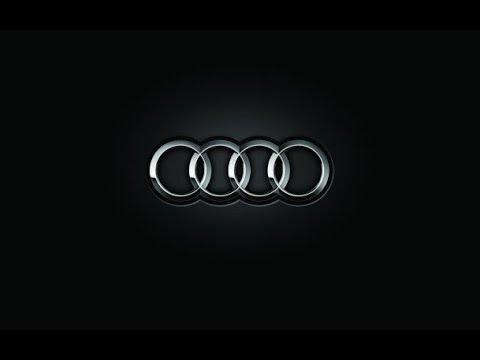 Audi A6. Ремонт. (замена пыльника шруса)