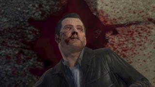 getlinkyoutube.com-GTA V: Franklin Kills Michael (Optional)