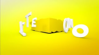 getlinkyoutube.com-Breakthrough Entertainment/Atomic Cartoons/Teletoon Original Production