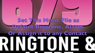 getlinkyoutube.com-Fetty Wap - 679 Ringtone and Alert