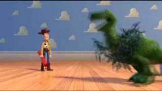 getlinkyoutube.com-Retrospectiva Toy Story Lucas 3