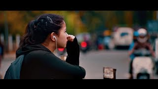 Dj Banshan - Jingkyrmen ft Neh & Lily (Official Music Video)
