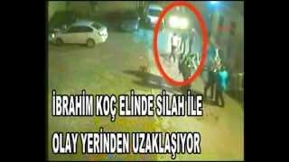 getlinkyoutube.com-Esat BEŞOK & Özay ÖZÇELİK - [Orhan Temiziş]