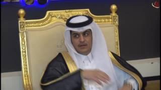getlinkyoutube.com-حفل زواج الشاب : صالح مشعل الممخور