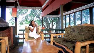 getlinkyoutube.com-Eunice Njeri Feat Lady Bee & Rebecca Soki Kalwenze - Matunda