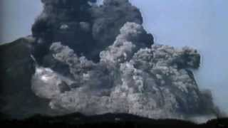 getlinkyoutube.com-Photographing a Catastrophic Explosion at Mt. St. Helens