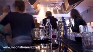 getlinkyoutube.com-Jazz Piano Bar Music: Restaurant and Club Ambient Music