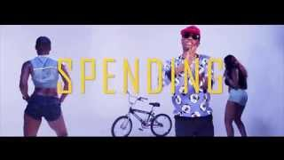 Bombay - Wizkid ft Phyno - Censored