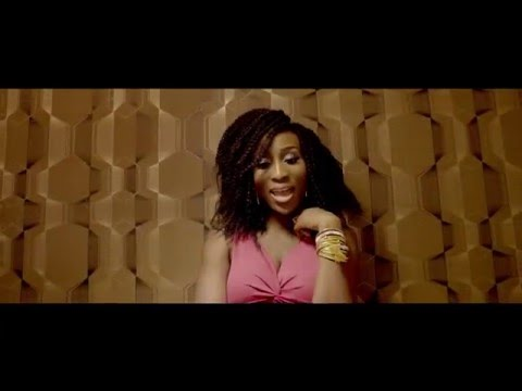 Aramide | Love Me ft Adekunle Gold (Official Video)