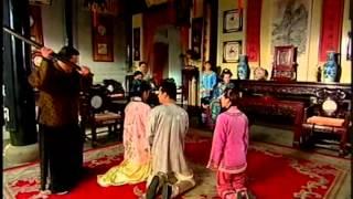 getlinkyoutube.com-Tirk Pnaek Kon Kromom 5-2