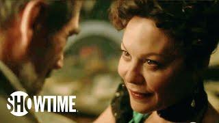 Penny Dreadful | 'A Woman Like You' Official Clip | Season 2 Episode 5