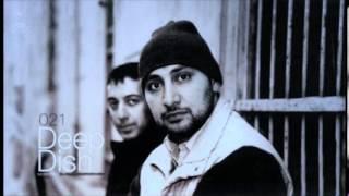 getlinkyoutube.com-Deep Dish GU Moscow CD2