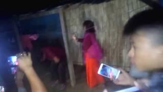 Mob Justice in Manipur: Mayamgi Kari Opinion Leige?