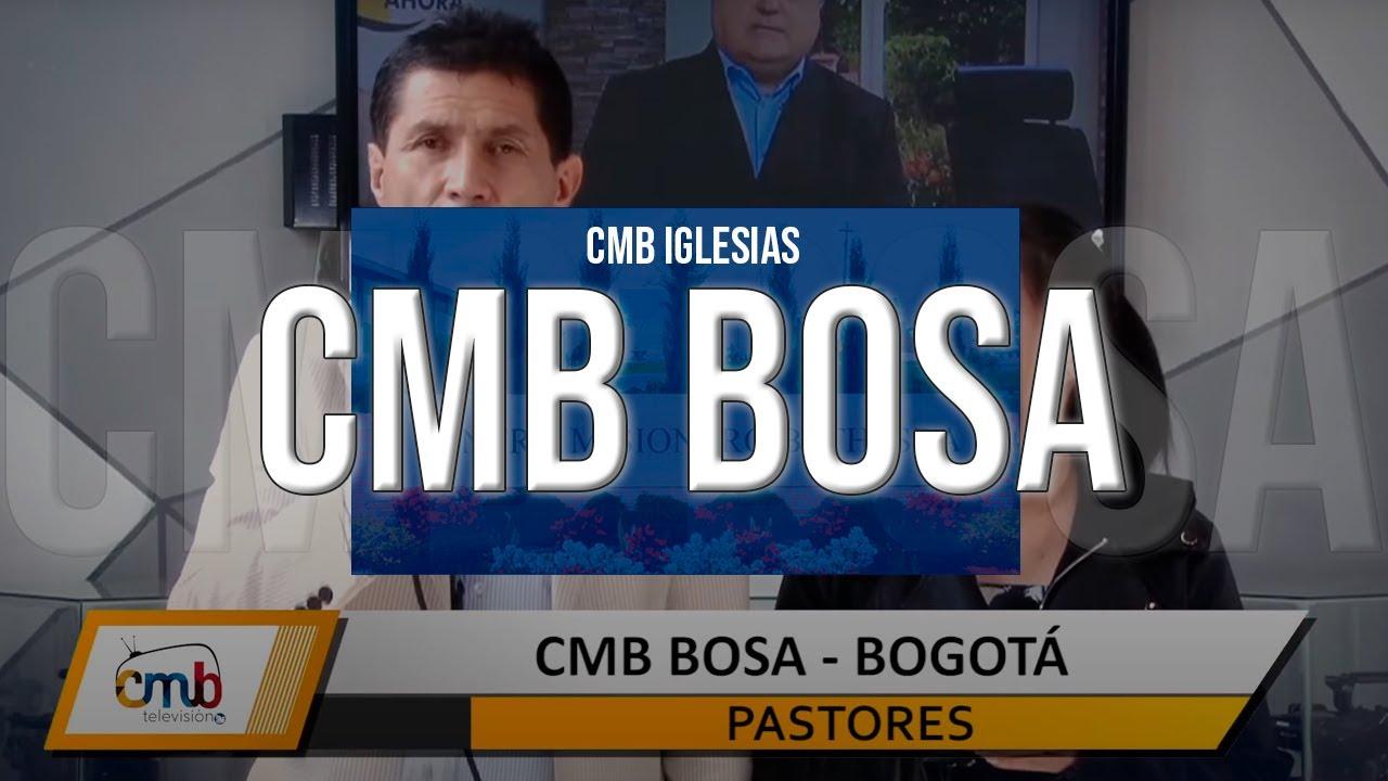 Bosa Bogotá