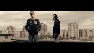 Zesau - Tous les jours dehors (ft. Dr. Beriz )