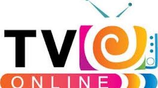 getlinkyoutube.com-Онлайн ТВ на компьютере,смартфоне,телевизоре,смарт тв