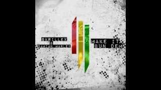 getlinkyoutube.com-Skrillex & Damian Marley-Make It Bun Dem (Far Cry 3 soundtrack) - 1 hour version (+ download link)