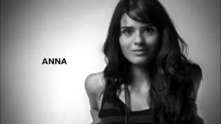 getlinkyoutube.com-Anna - Plattenleger