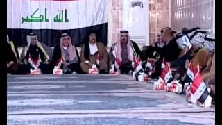 getlinkyoutube.com-ايهاب المالكي ....للعراق العظيم....7-3-2013 روعه
