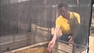 getlinkyoutube.com-CPAR in Leon Iloilo All in All Out Technique Part II