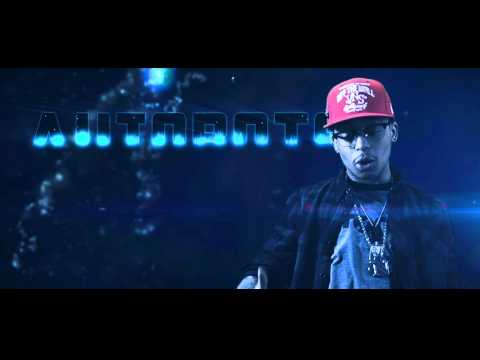 Cory Gunz Feat. 2 Chainz - Yall Aint Got Nothin On Me OFFICIAL VIDEO