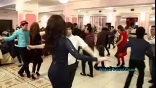 getlinkyoutube.com-Jamshid Parwani Peran Aroos . Atan Tajikstani