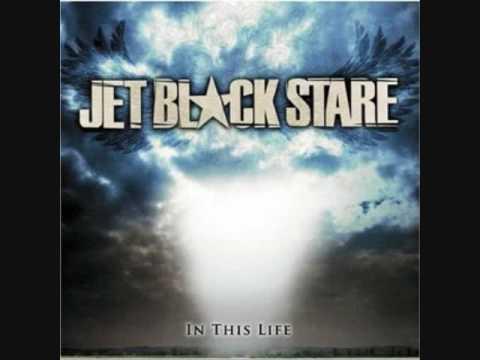 The River de Jet Black Stare Letra y Video