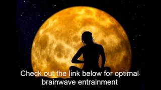 getlinkyoutube.com-Orgasm - Brainwave Entrainment - Binaural Beats